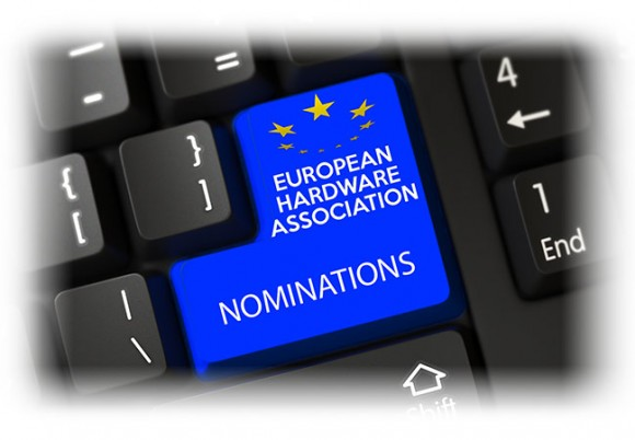 EHA-2016-nominations