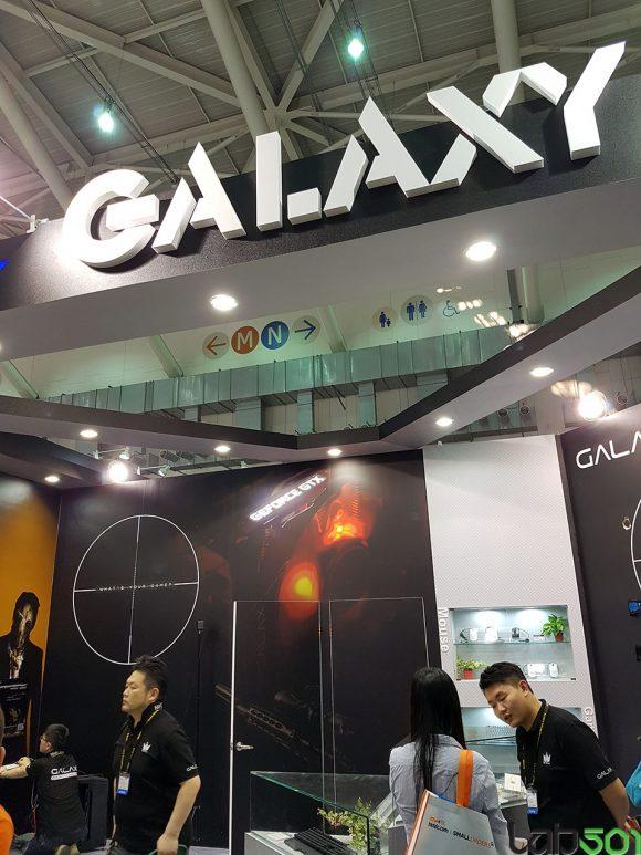 Galax-08