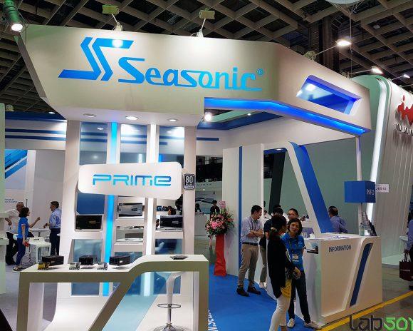 SeasonicPrime-06