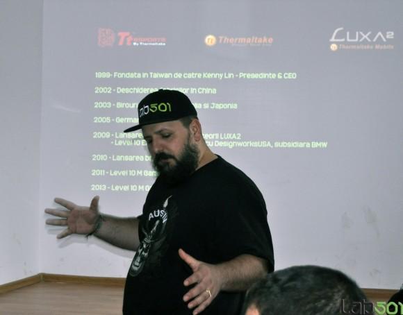 Seminar-02