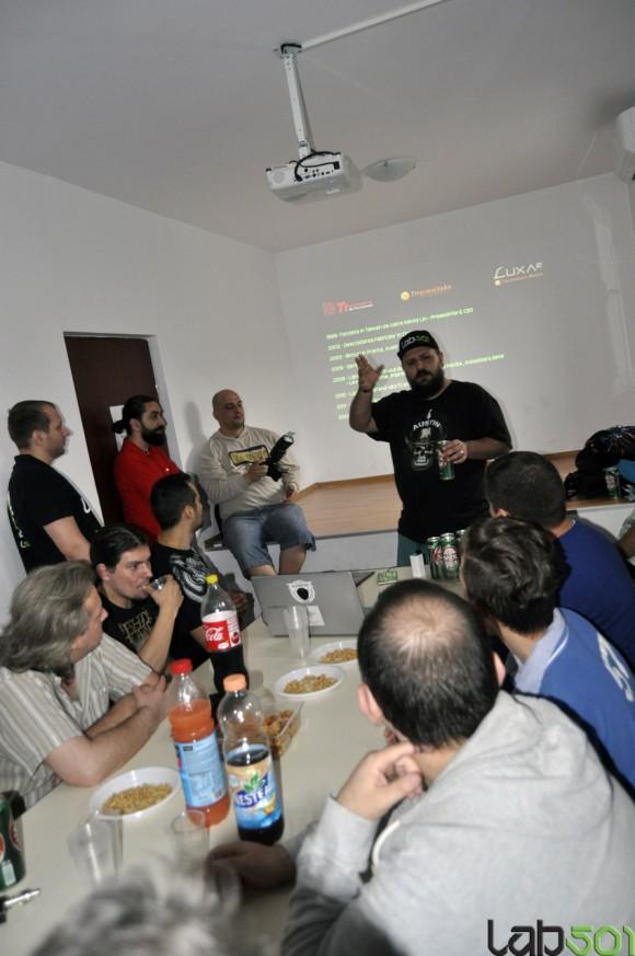 Seminar-03