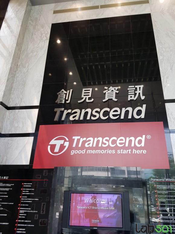 Transcend-02
