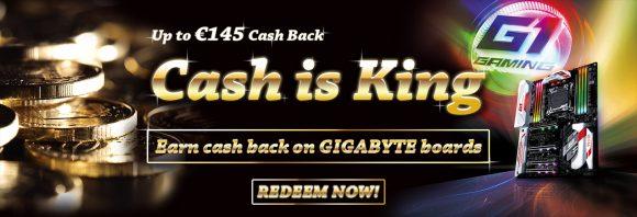 160608-Cash-Back-EU_02