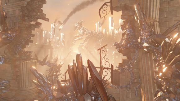 3DMark-Time-Spy-screenshot-3