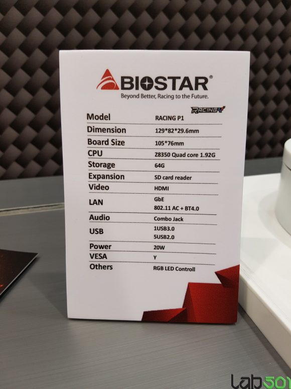 Biostar-02