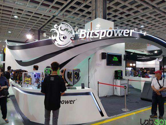 Bitspower-01