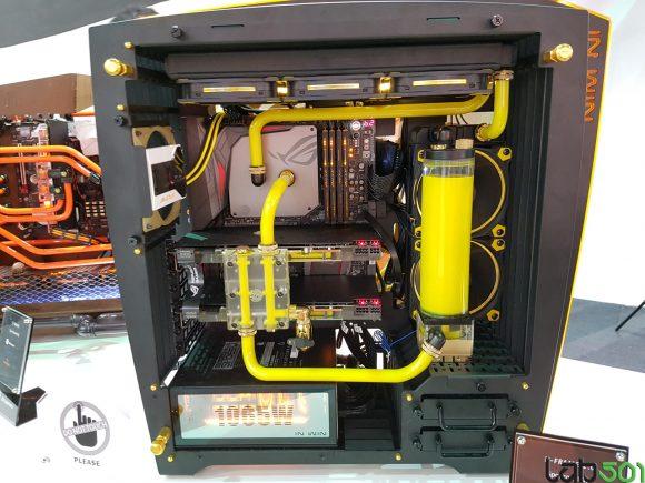 Bitspower-08