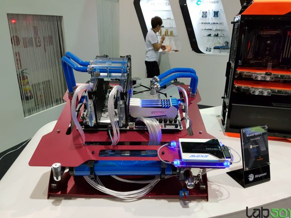 Bitspower-11