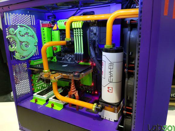 Bitspower-13