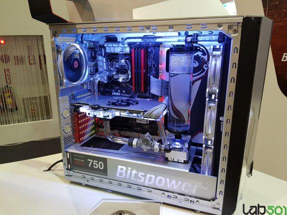Bitspower-15