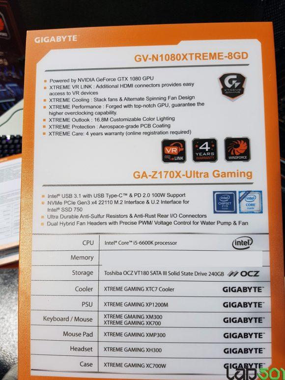 GIGABYTE-VGA-03