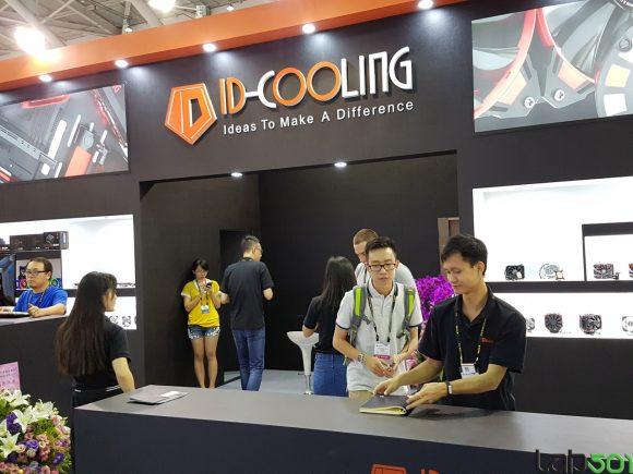 IDCooling-01