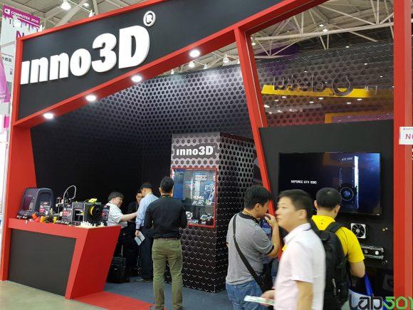 Inno3D-01
