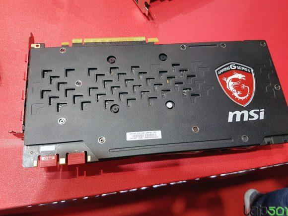 MSI-05