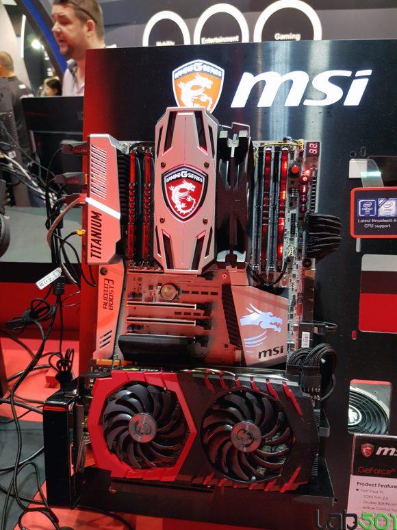MSI-12