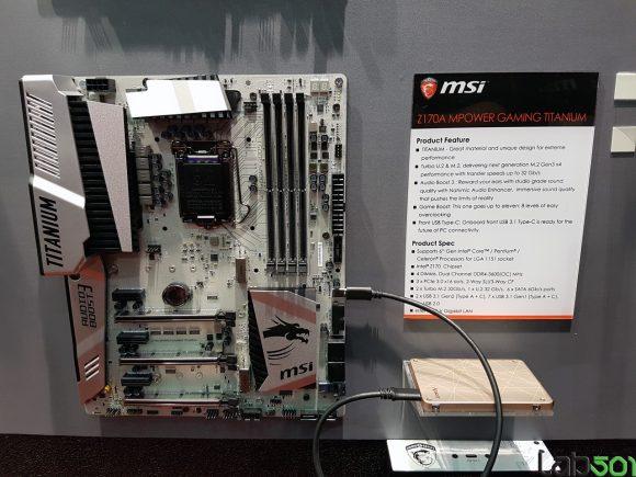 MSI-14