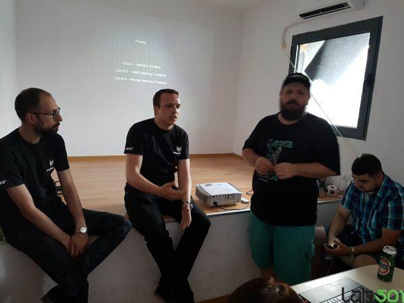 Seminar-05