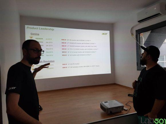 Seminar-07
