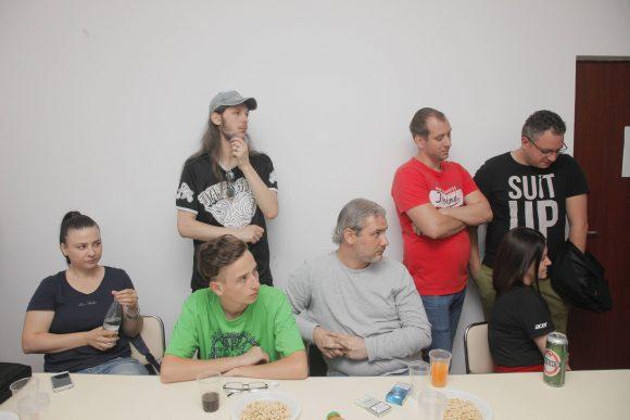 Seminar-Traian-11