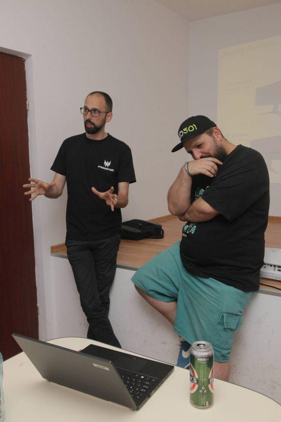 Seminar-Traian-12