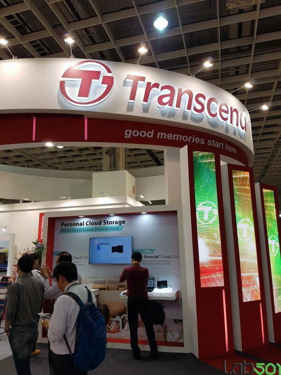 Transcend-01