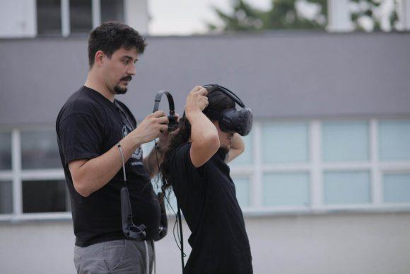 VR-07