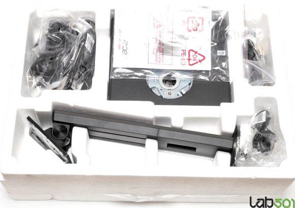 Acer 246WLB-02
