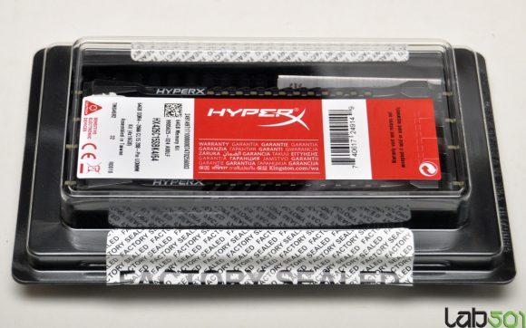 hyperx-01