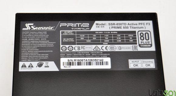 prime-05