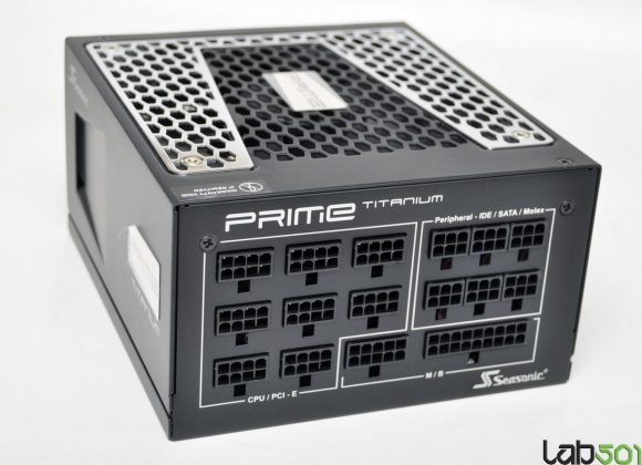 prime-06