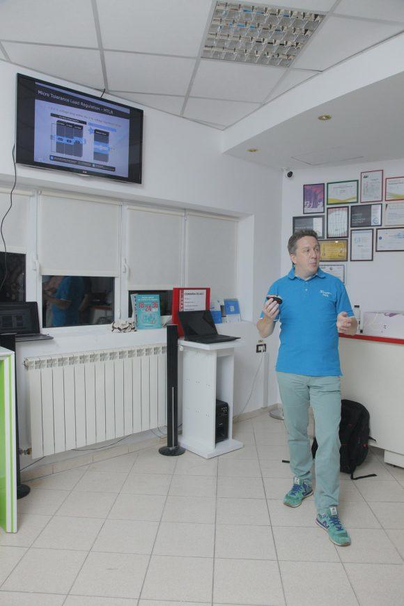 seminar-09