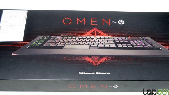 tastatura-01