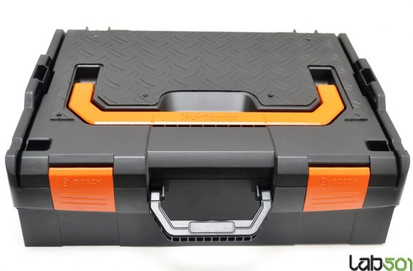 toolcase2999gf-01