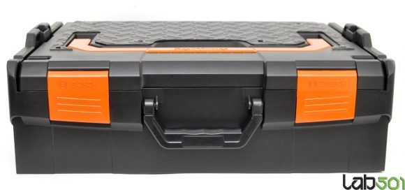 toolcase2999gf-02