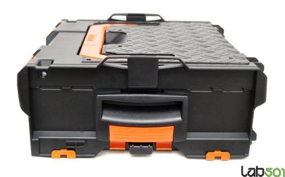 toolcase2999gf-03