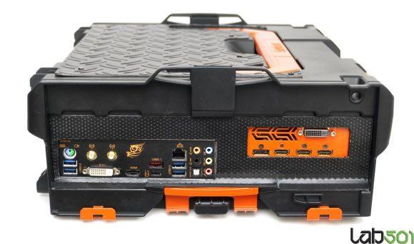 toolcase2999gf-04