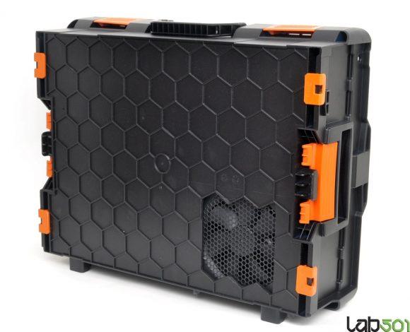toolcase2999gf-06