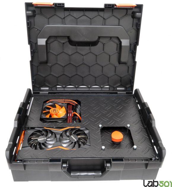 toolcase2999gf-07