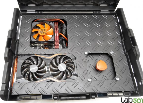 toolcase2999gf-08