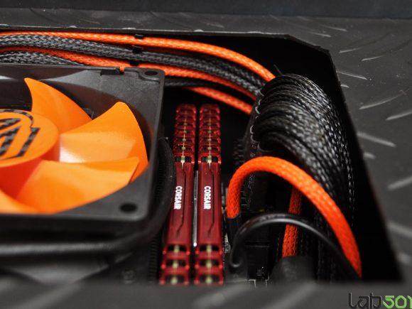 toolcase2999gf-11