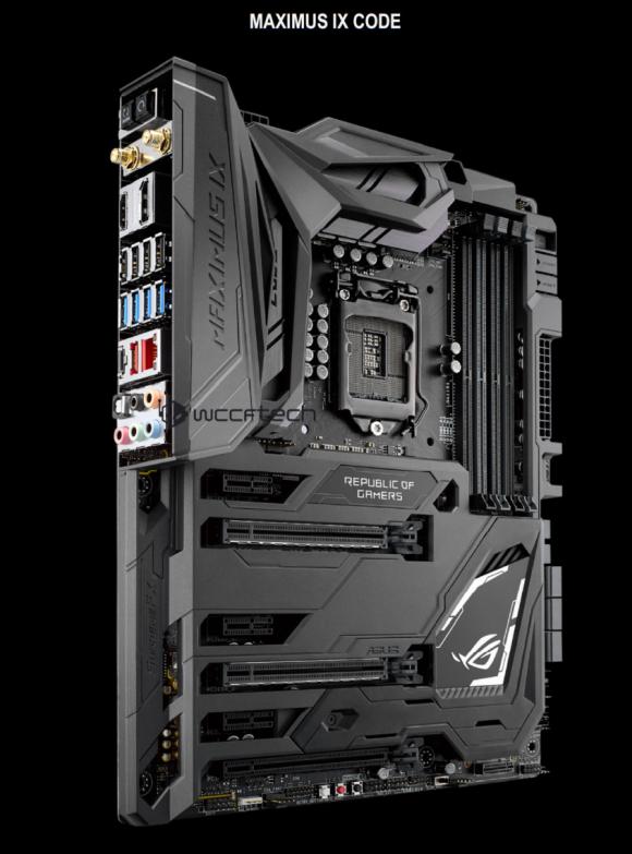 asus-maximus-ix-code-z270-motherboard-844x1140