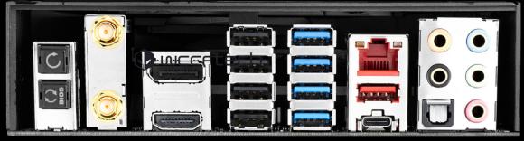 asus-maximus-ix-code-z270-motherboard_io