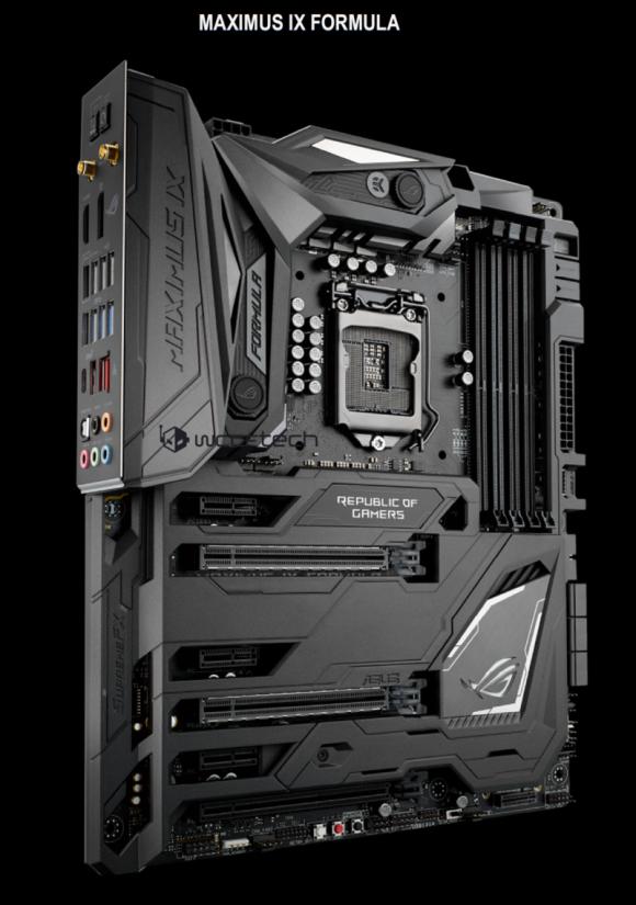 asus-maximus-ix-formula-z270-motherboard-801x1140