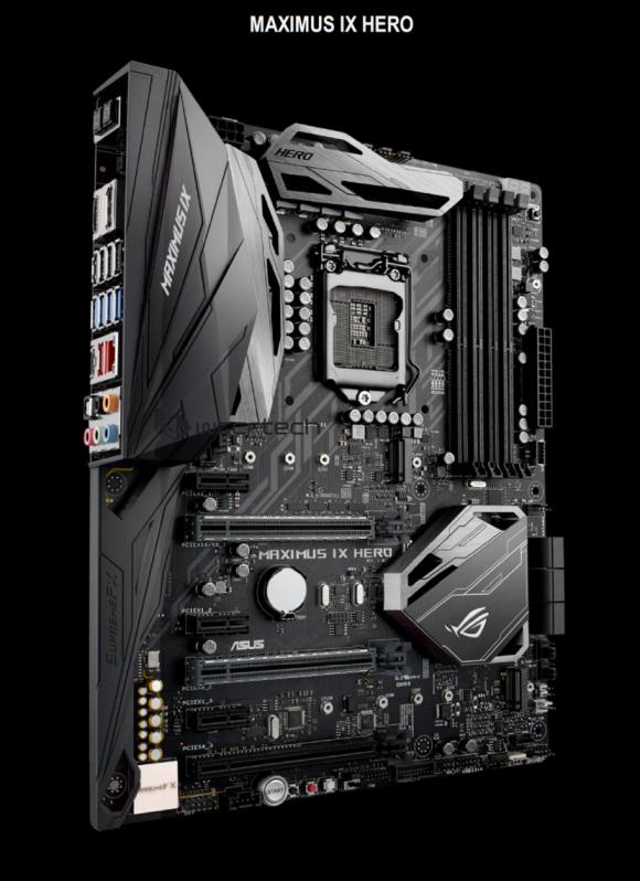 asus-maximus-ix-hero-z270-motherboard-829x1140