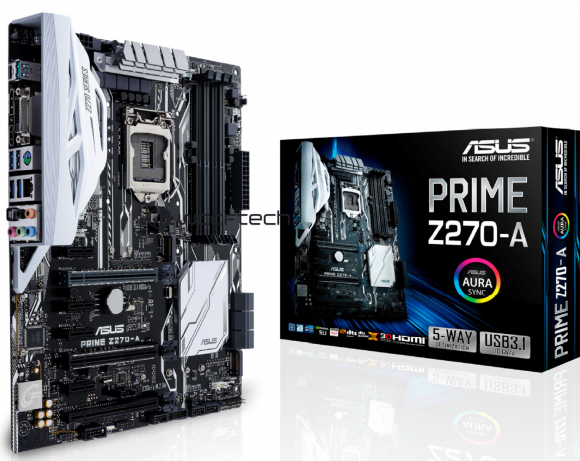 asus-prime-z270a-motherboard