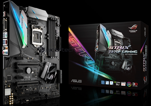 asus-strix-z270f-gaming-motherboard