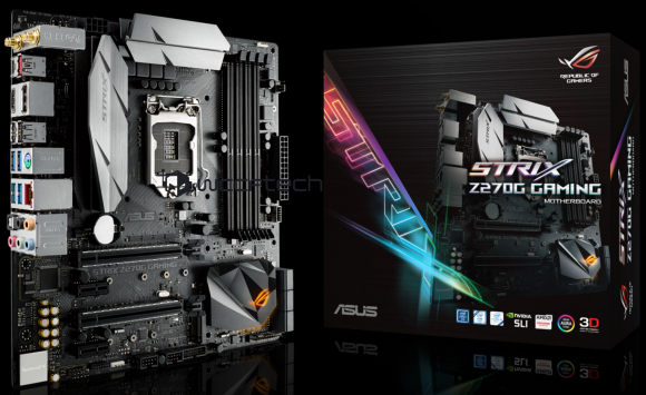 asus-strix-z270g-gaming-motherboard