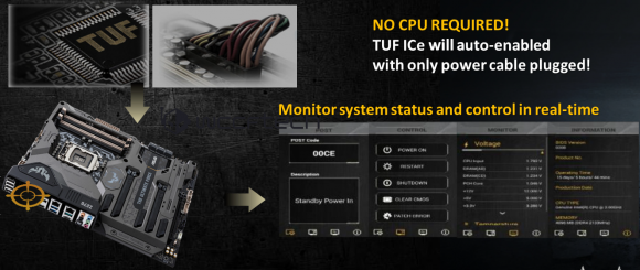 asus-tuf-z270-mark-1_feature
