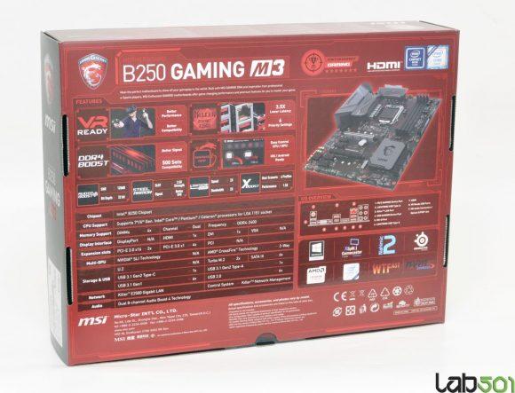 b250-ambalaj-02