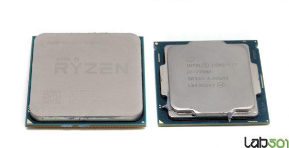 CPU-03